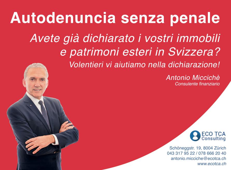 autodenuncia-fiscale-esente-da-pena-svizzera